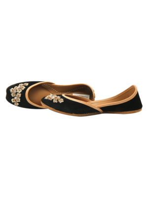Buy Ammura Juttis for Women